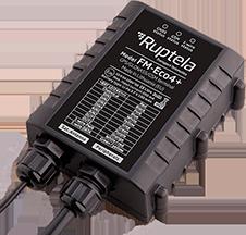Ruptela GPS Tracker FM Eco4+