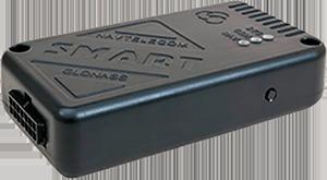 Smart GPS Tracker S-2433